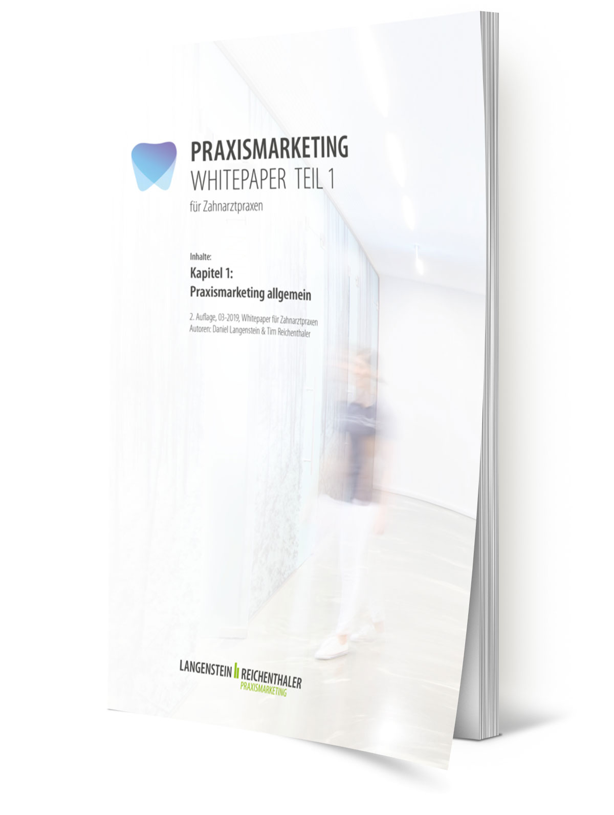 lr-praxismarketing-whitepaper-teil-1