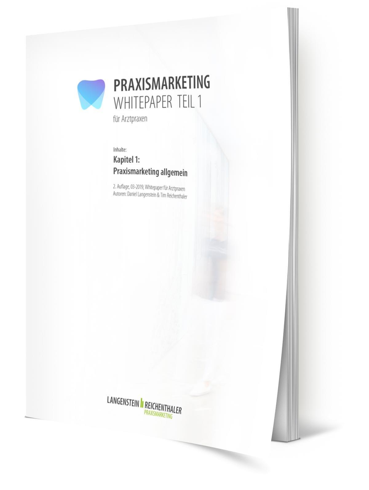 lr-praxismarketing-whitepaper-arztpraxis-teil-1